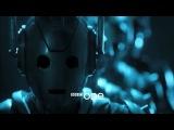 Доктор Кто Doctor Who новое промо 7 сезона в озвучке ArtSound