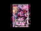 «монстар хай» под музыку Monster High - Школа монстров. Picrolla