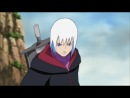Naruto Shippuuden 331 / Наруто 2 сезон 331 серия [озвучил EneerGy]