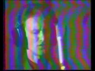 ���� ������ ����� - ����������� 1990. ( �������� �� �����)